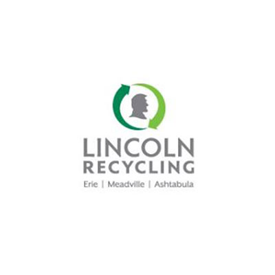 lincoln-recycling.jpg