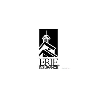 erie-insurance.jpg