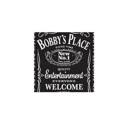 bobbys-place.jpg