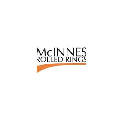 mcinnes-rolled-rings.jpg