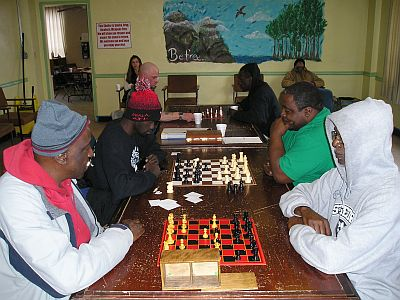 chess2014-2.jpg