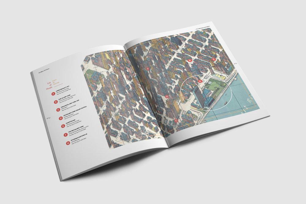 01-brochure-portrait-letter.jpg