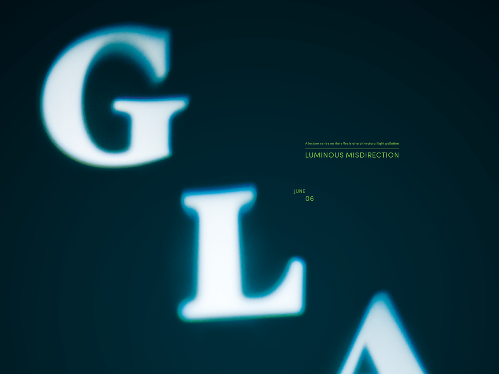 Poster5.png