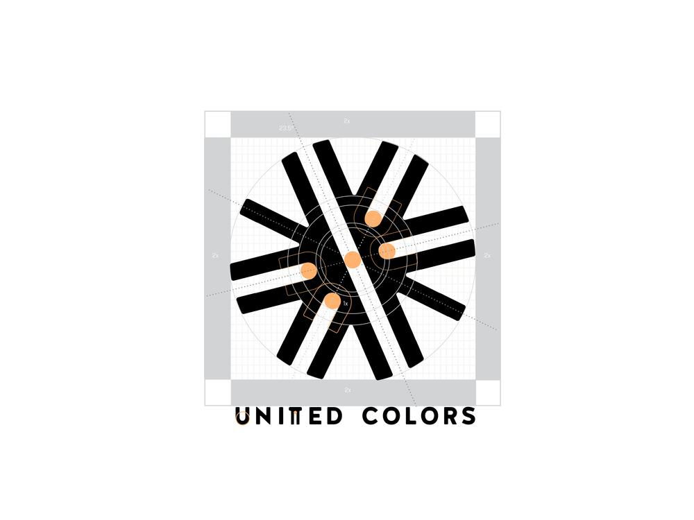 united4.png