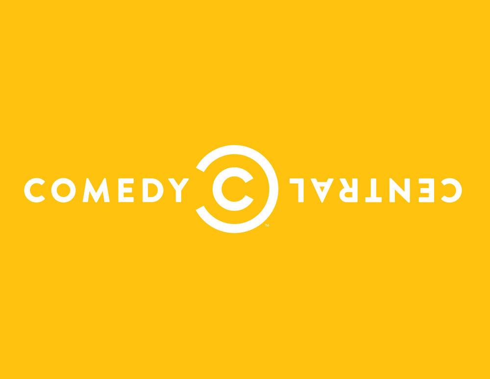 Comedy Central.jpg
