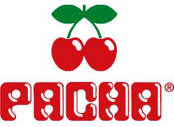 Pacha.png
