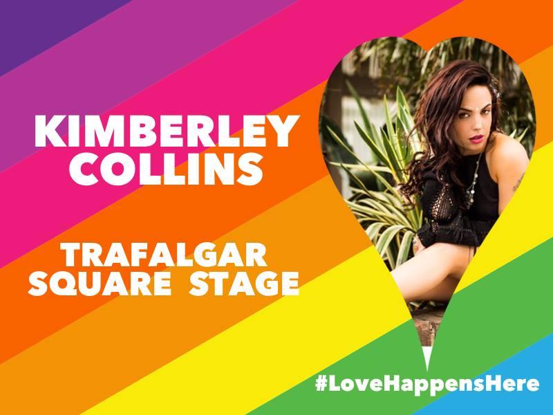 Pride in London Banner. Kimberley Collins.jpg