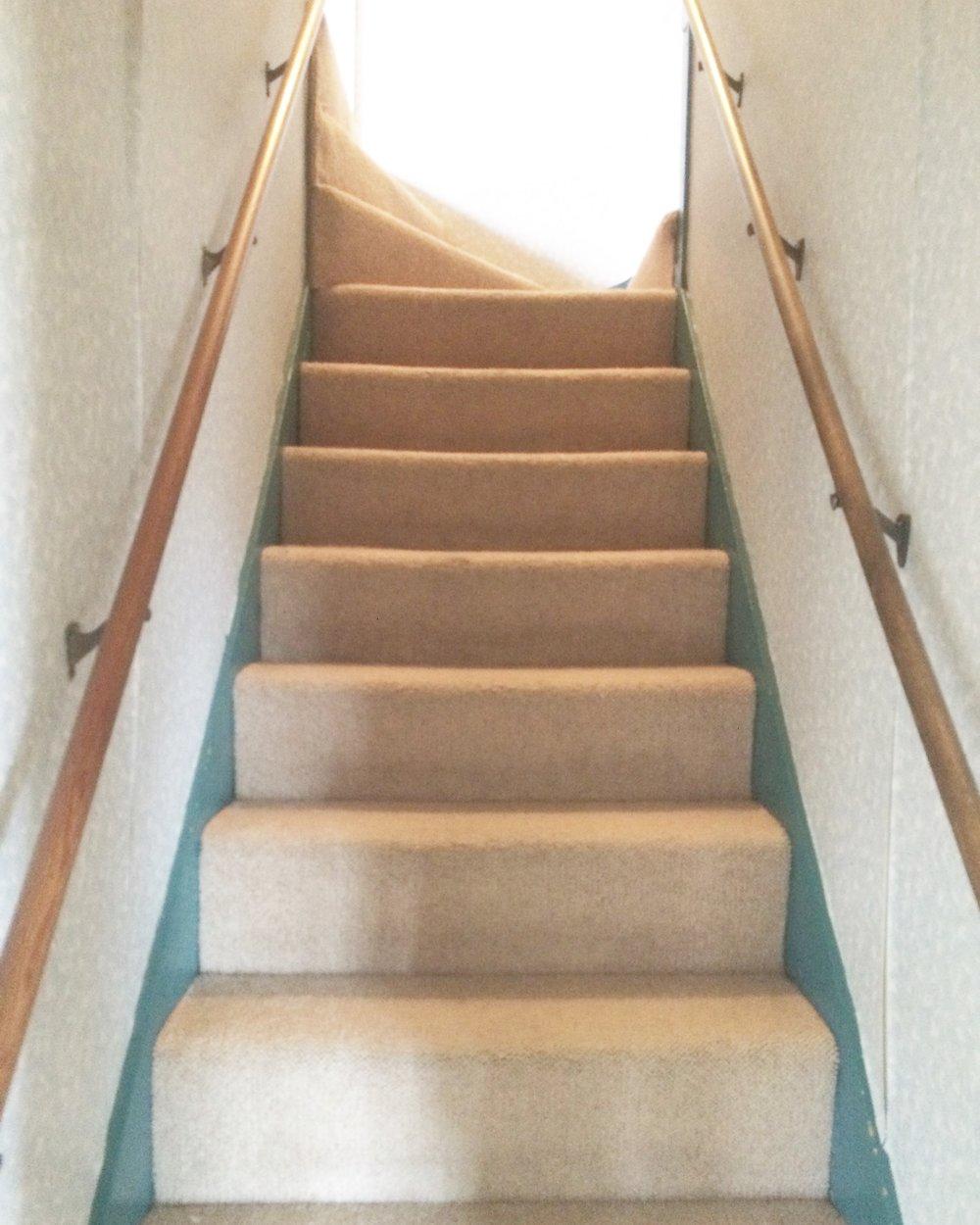 Stairwell Before.jpg