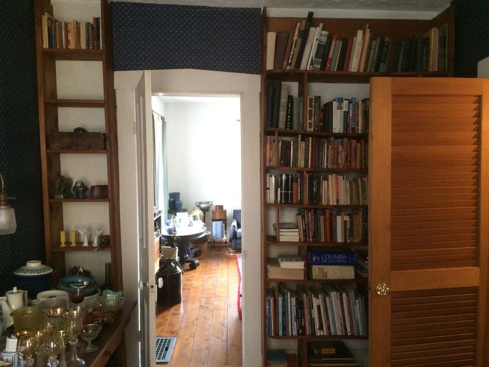 Guest Bedroom Before 7.jpg