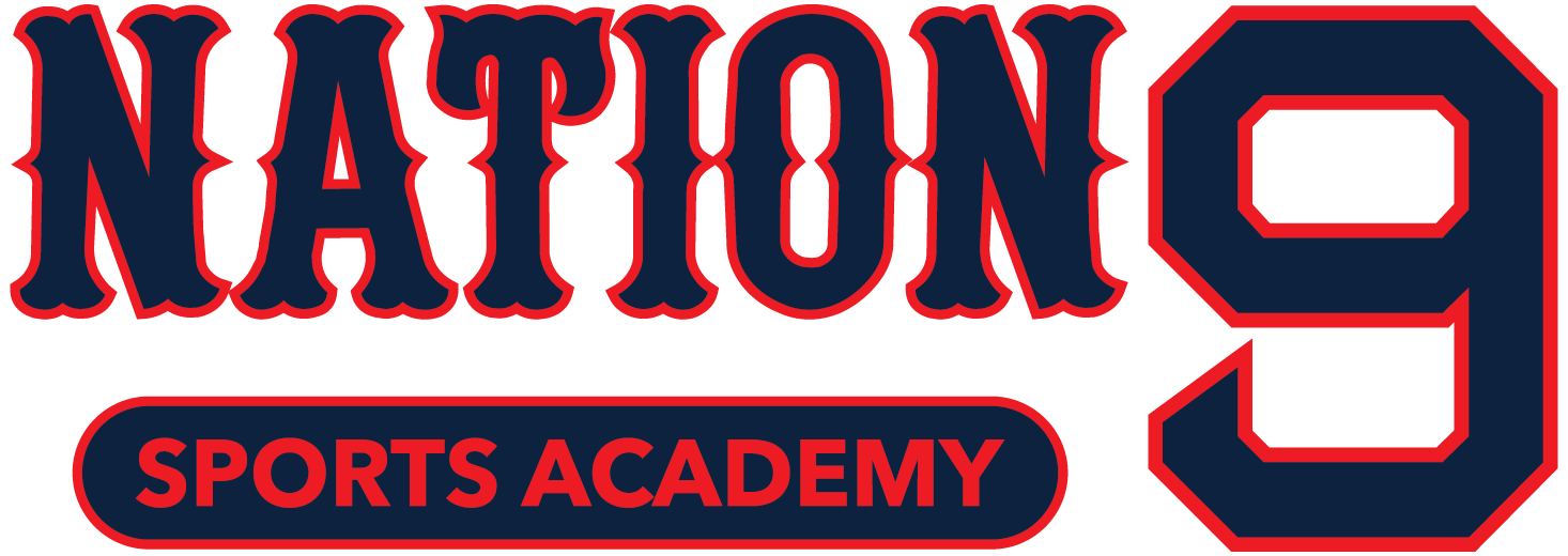 Nation9 Sports Academy