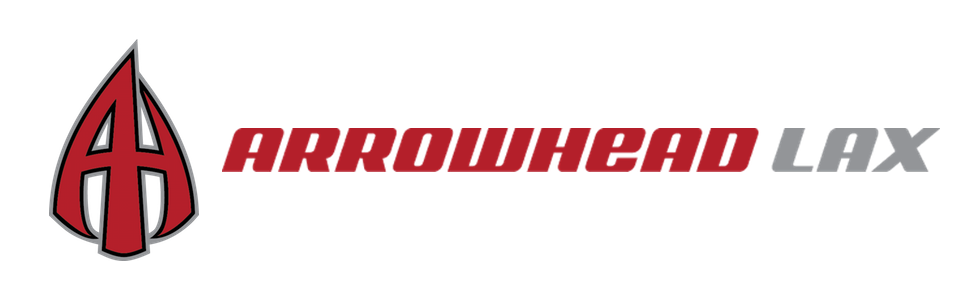Arrowhead Lacrosse