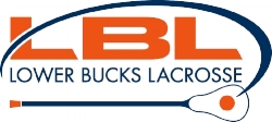 LBL_Logo_Stick_2C.jpg