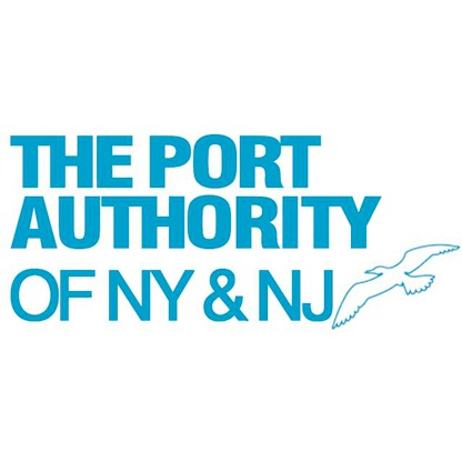 port-authority-of-new-york-new-jersey_416x416.jpg
