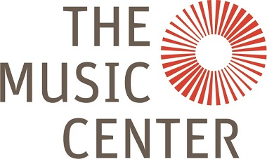music-center-logo-380w.jpg