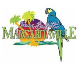 Margarittaville