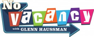 NoVacancy_Logo