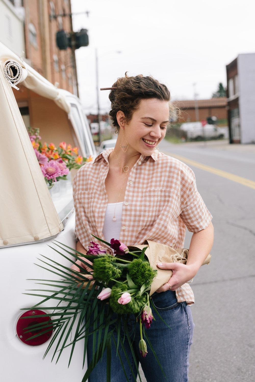 sally bouquet.jpg