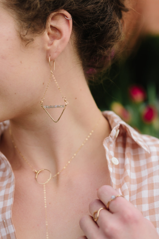 lab earrings.jpg