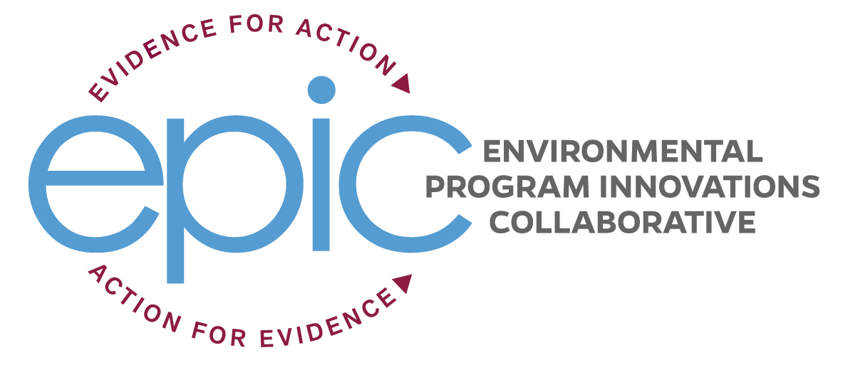 Environmental Program Innovations Collaborative