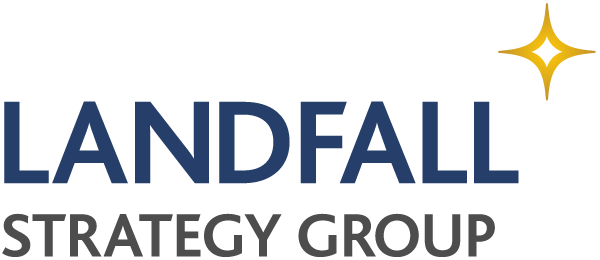 Landfall Strategy Group