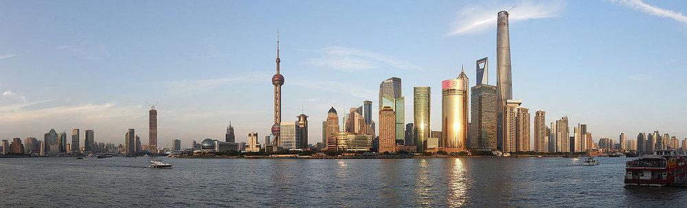 china shakes.jpg