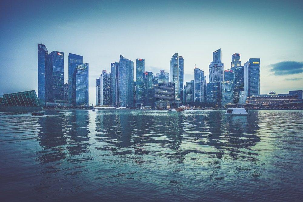 singapore photo.jpg