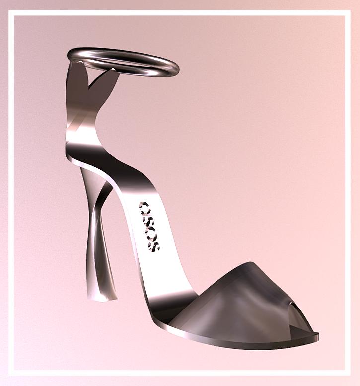 ASOS shoe.png