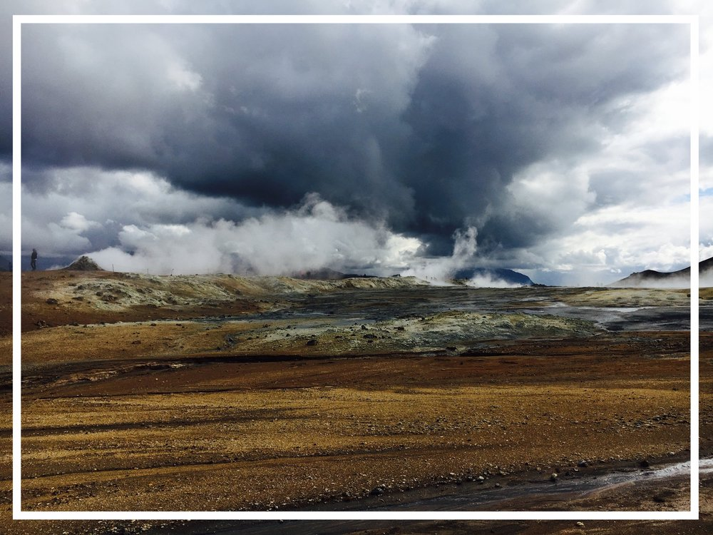 The Golden Circle, Iceland, July 2017.jpg