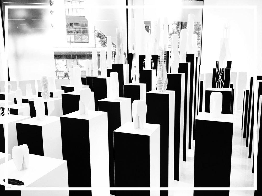Zaha Hadid Gallery.jpg