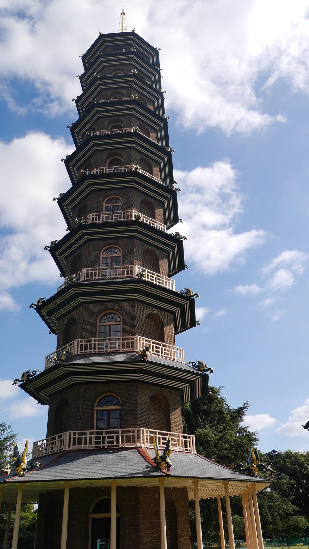 Pagoda sunshine.JPG