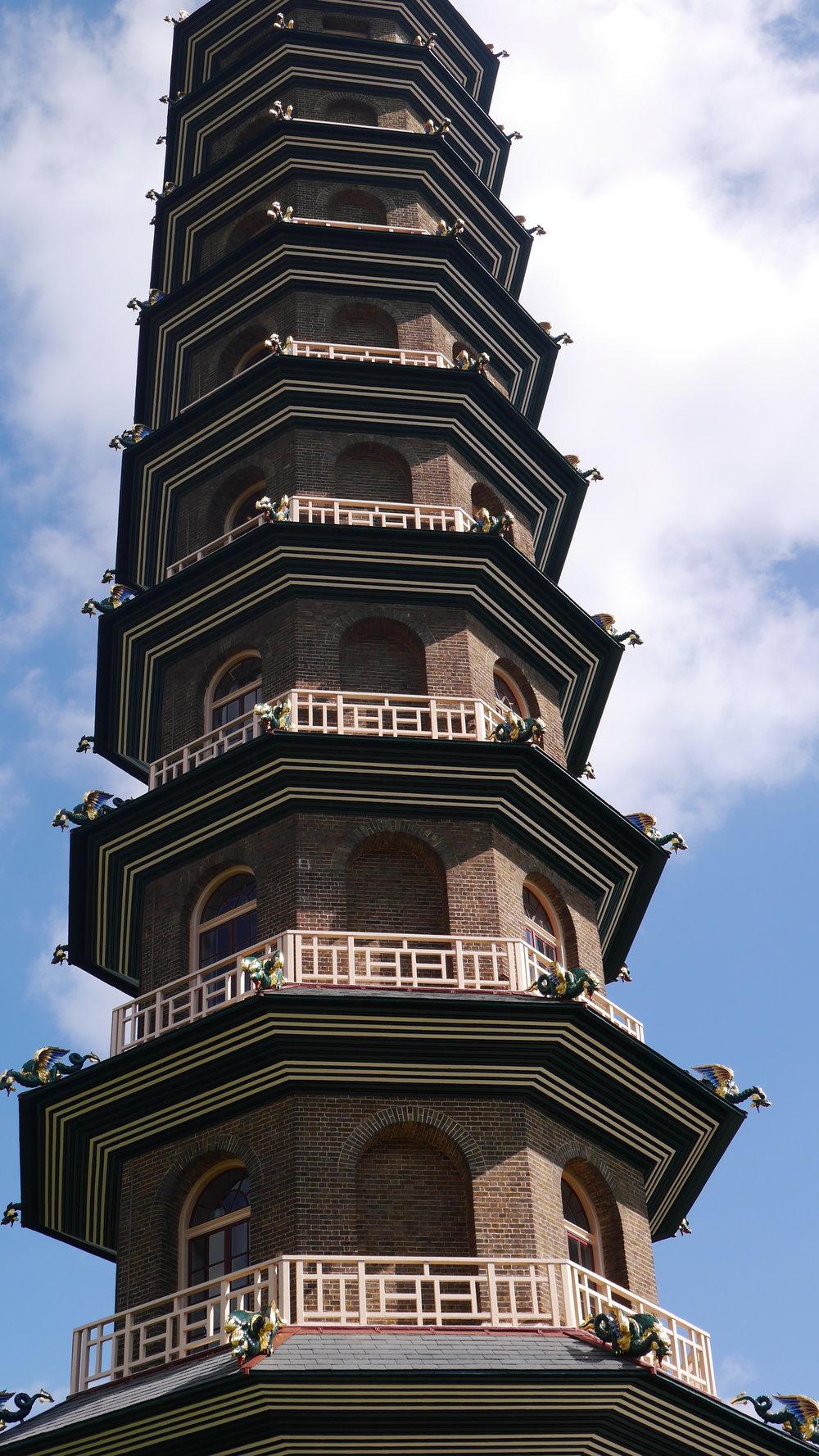 Pagoda magnitude of dragons.JPG