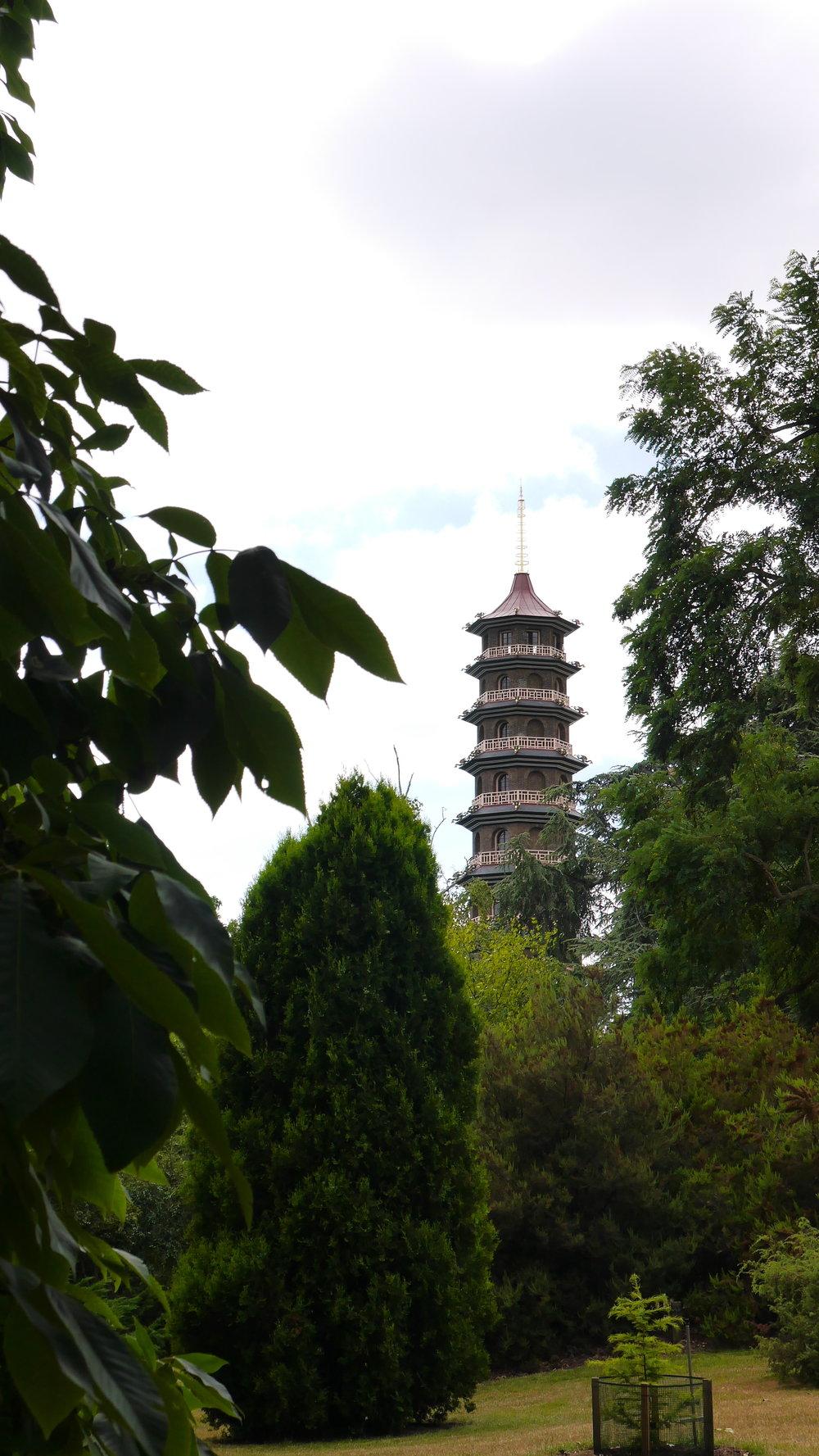 Pagoda 1.JPG
