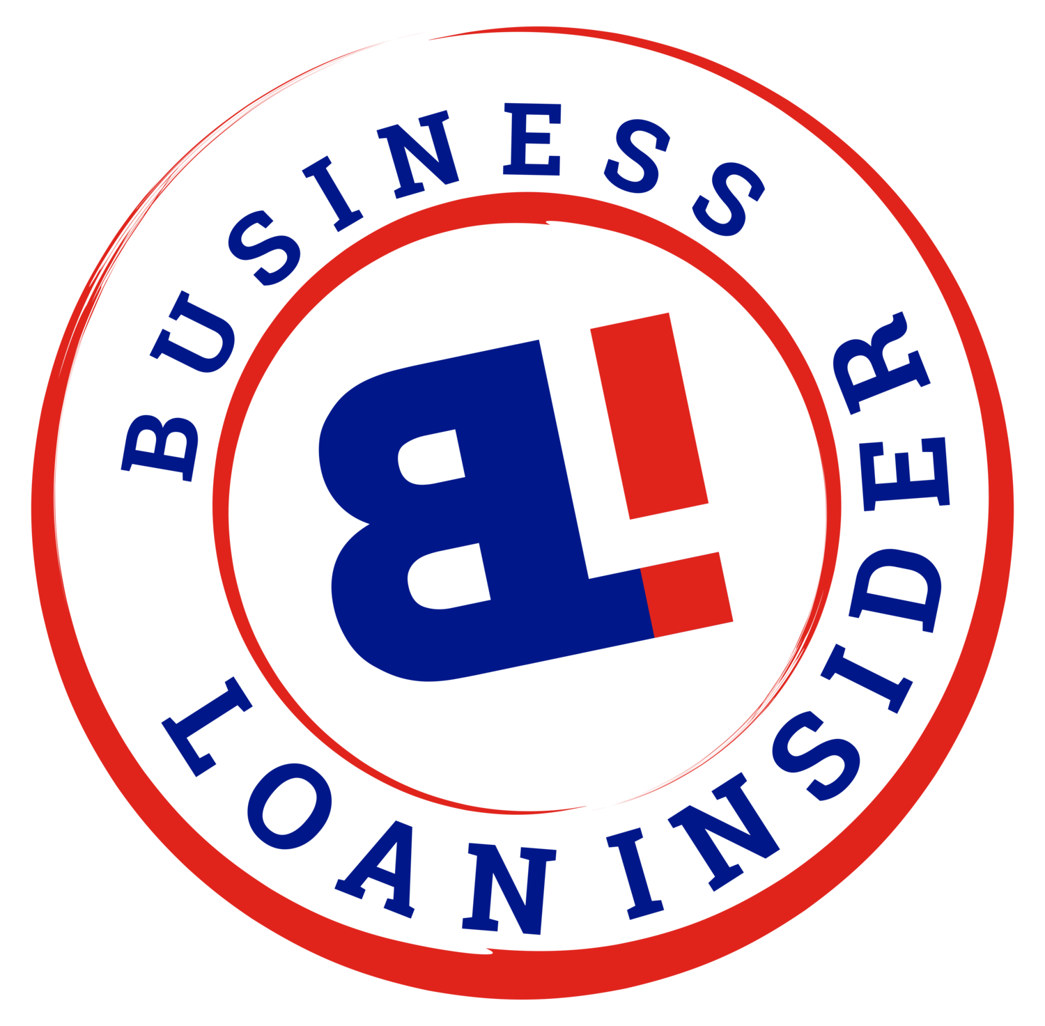 BUSINESS LOAN INSIDER