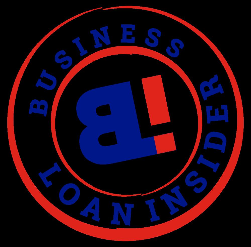 Business Loan Insider.png