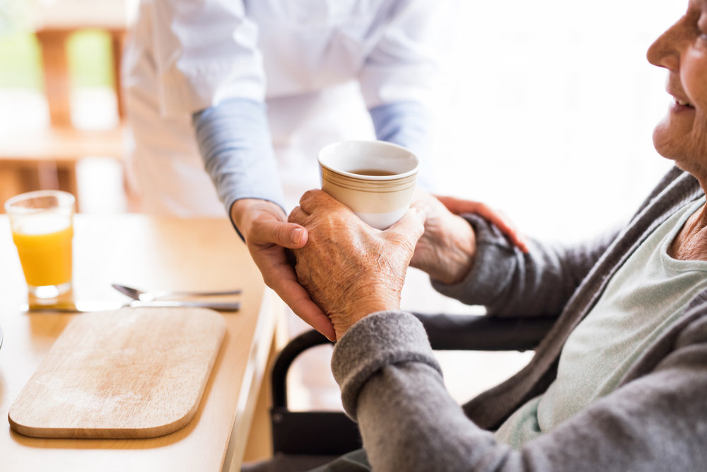 Home Healthcare - New Jersey   $88,000 funded to cover payroll for next 60 days  Consolidated 2 MCA's and still net more than $50,000  714 Fico and only had 40% ownership in the business  6 days to fund
