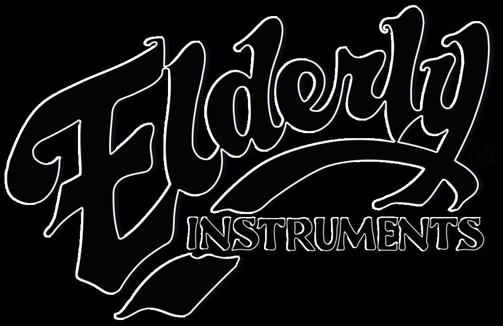 Elderly logo 3.png