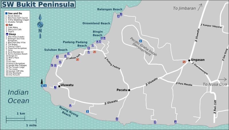 800px-Bali-BukitPeninsula-SouthWest-Map.png