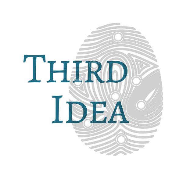 3rd Idea_v1.png