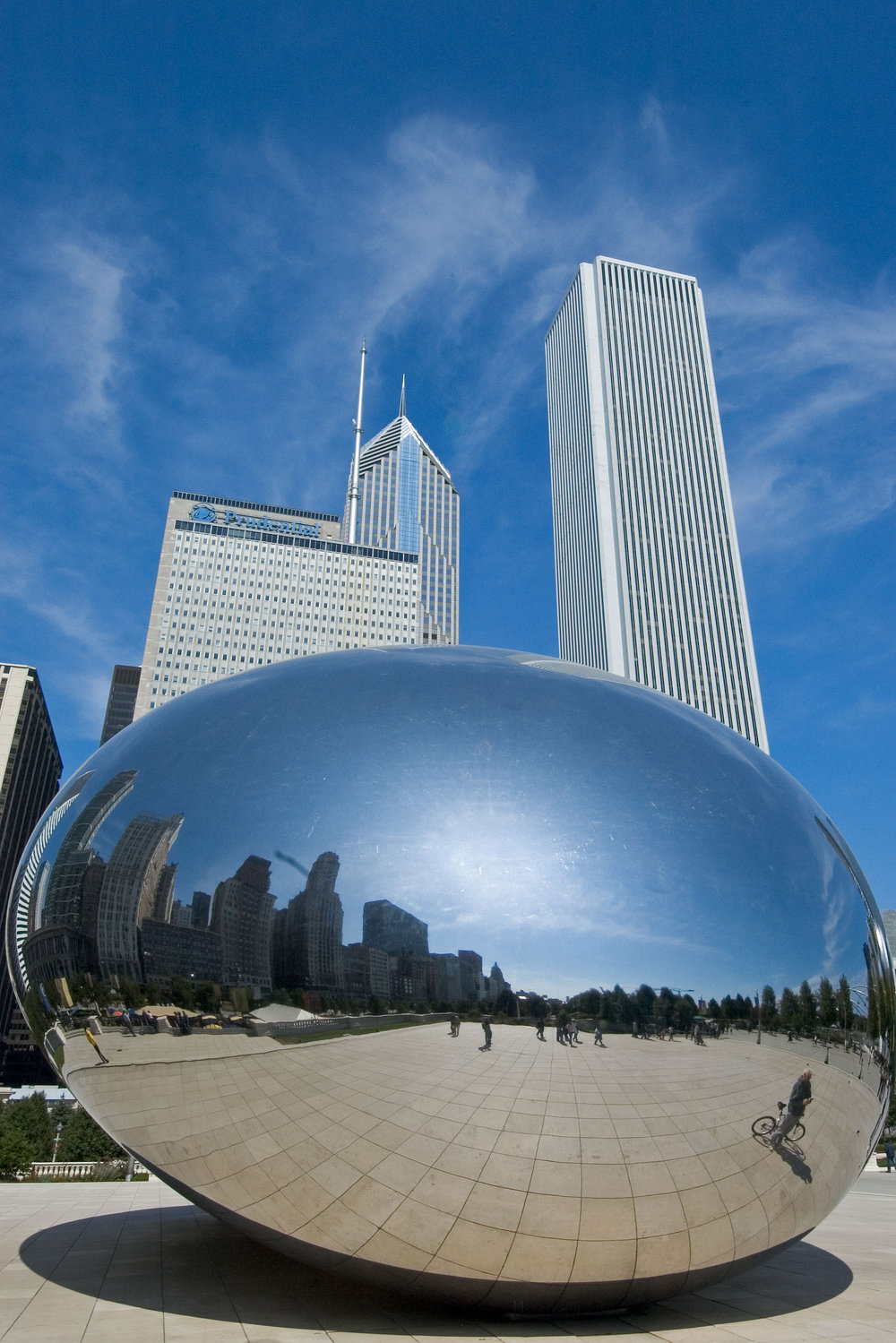 Chicago bean 2b 2.jpg