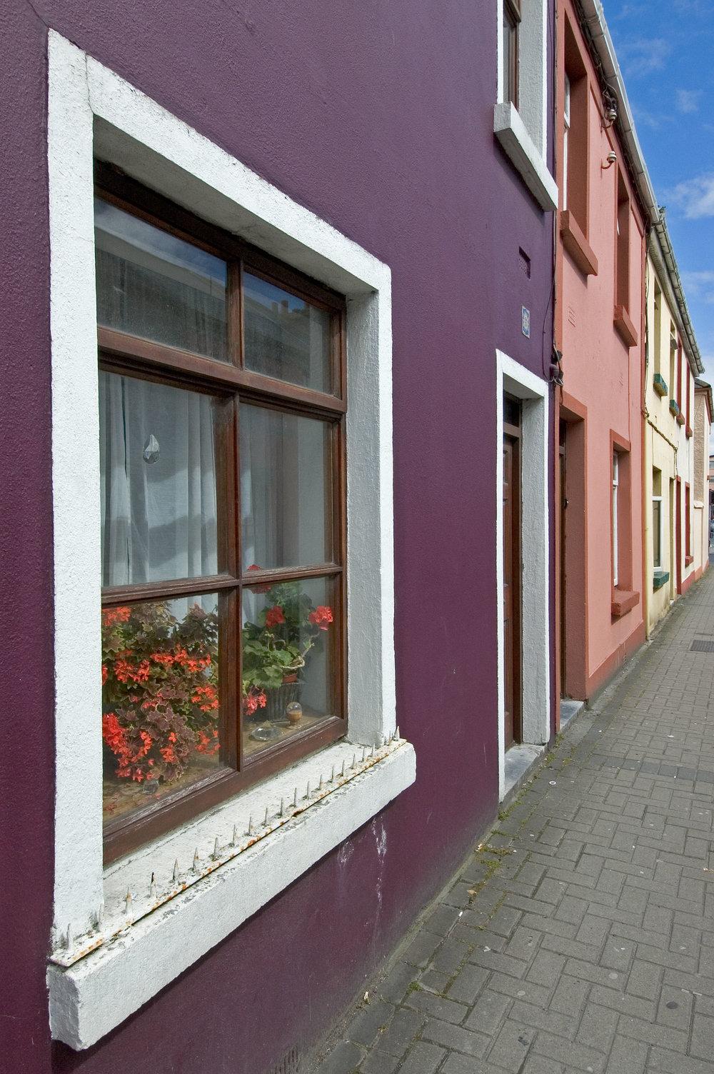 Galway home 10.jpg
