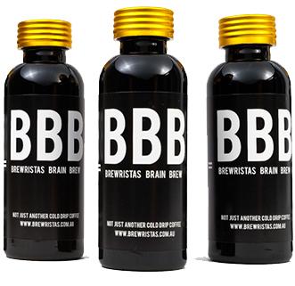 bbb drink.jpg