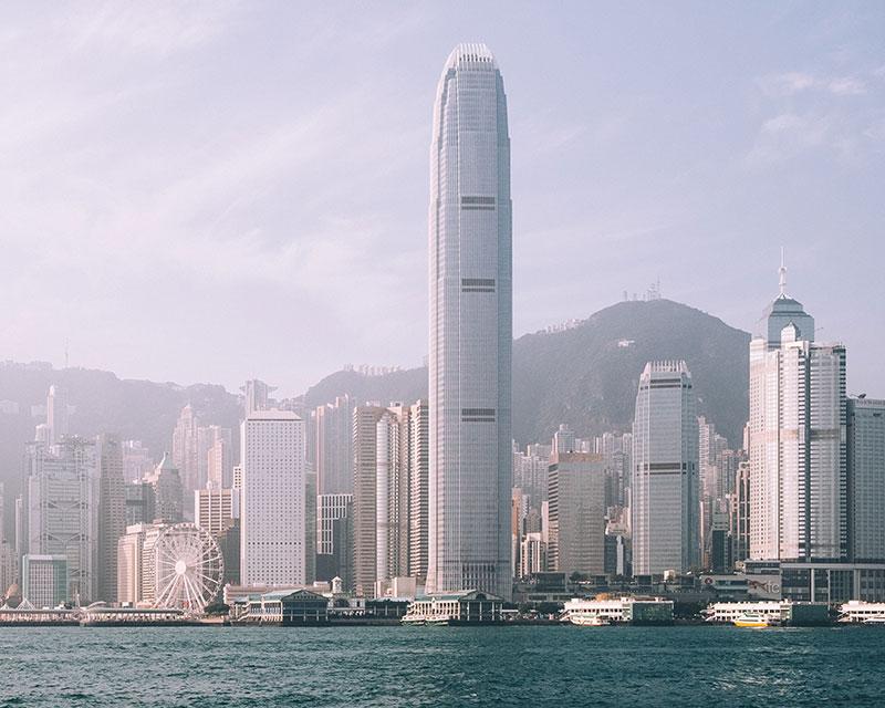 APAC-Advisor-About-NetworkOpportunities-HongKong-1.jpg