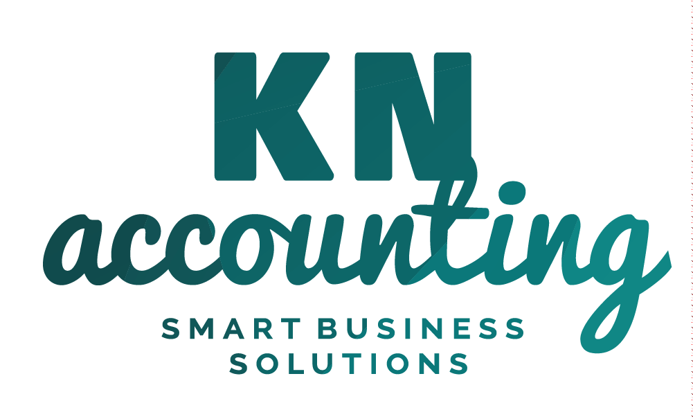 KN Accounting