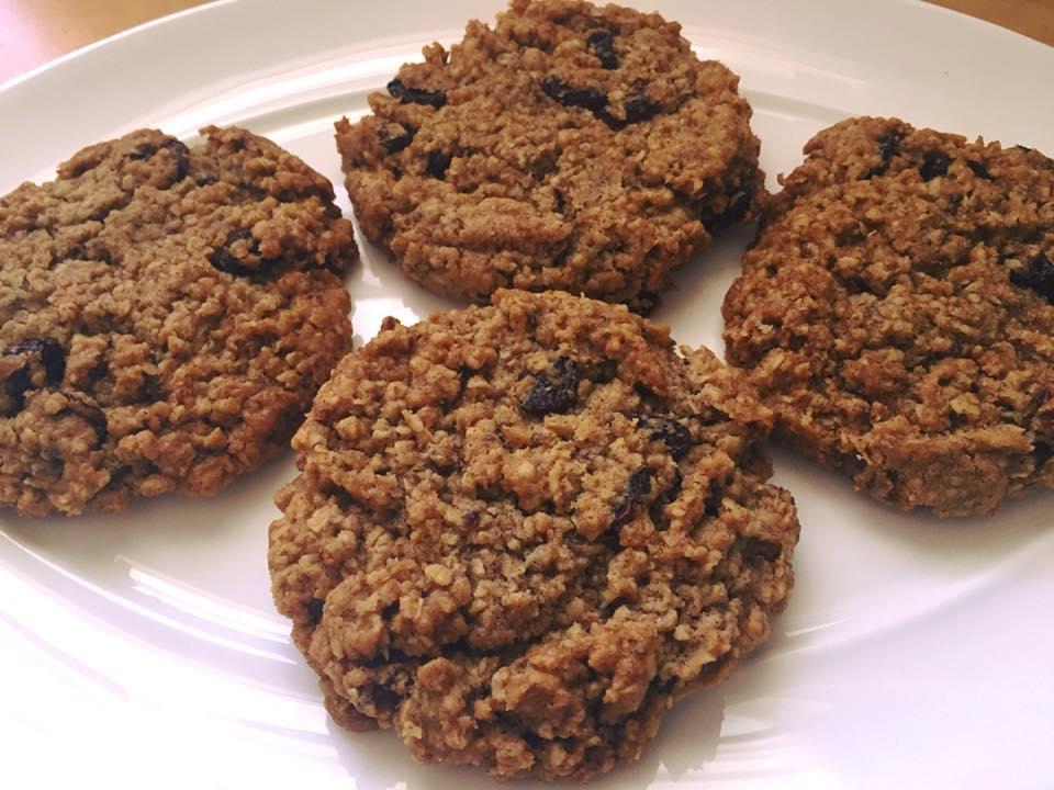 oatmeal raisin gluten free.jpg