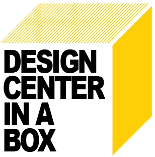 Design Center in a Box