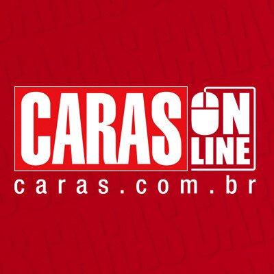 CARAS.jpg