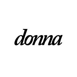 donna-social.jpg