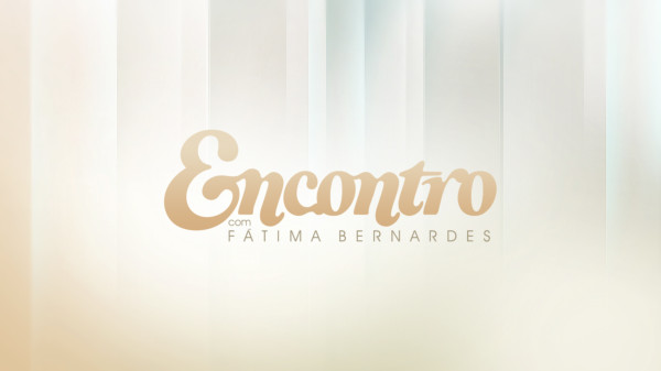 Encontro_com_fátima_bernardes_logo.jpg