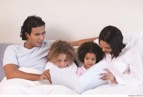 Hábitos para mudar o sono da Família.jpg