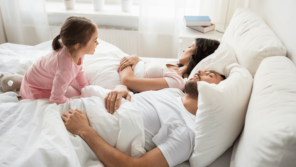 Saúde dono sono
